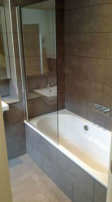 Ensuite Bathroom Showers by En Suite Bathrooms Can Add Value To Your Home