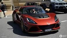 Lotus Exige Sport 380 15 August 2017 Autogespot