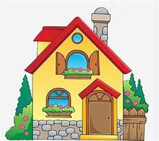 Konsep 36 Hijaukesan Animasi Rumah Bergeraak