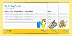 continuous cursive handwriting worksheets uk 21609 primary resources children in need children in need