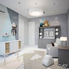 two modern homes with rooms for small children with floor modern prism inspired rooms by dkor interiors