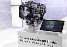 vw biturbo diesel probleme 2015 volkswagen passat 2 0 tdi biturbo diesel confirmed performancedrive