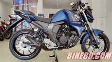 price of cbu motorcycles in bangladesh might increase 2018 2019 budget bikebd