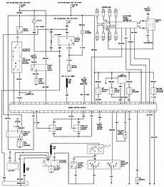 89 chevy camaro wiring diagram 89 dodge ram wiring diagram wiring library