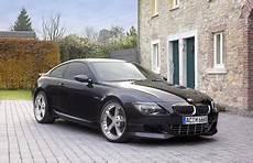 2013 2012 Bmw M6 Price Car Modification Review Car