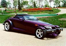 blue book value used cars 1997 plymouth prowler security system rufrydrjr11 2002 plymouth prowler specs photos modification info at cardomain