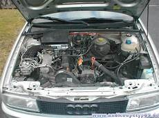 audi 80 engine gallery moibibiki 5