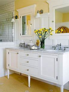16 best images about pretty paint colors for kitchen pinterest resorts benjamin