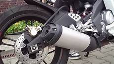 yamaha yzf r125 stock exhaust sound stock 0 to max rpm