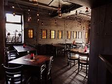 restaurant carlos dortmund carlos das portugiesische restaurant in dortmund