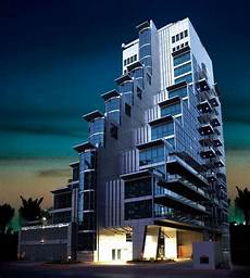 Apartment On In Dubai by Mazoon Hotel Apartments Serviced Apartments In Dubai