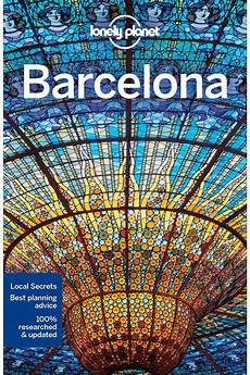 booktopia discover spain lonely planet travel guide ad check out lonely planet barcelona city guide lonely