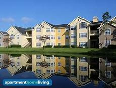 Gated Apartment Communities Orlando Florida by Gated Orlando Apartments For Rent Orlando Fl