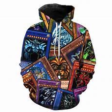yu gi oh malvorlagen zip yu gi oh trading cards collage hoodie jakkou hebxx