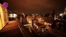 ameron hotel hamburg ameron hotels hamburg speicherstadt gut tut gut