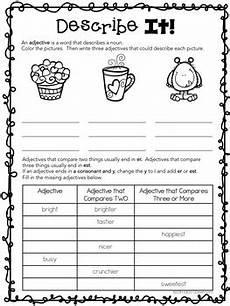 grammar worksheets parts of speech 24693 grammar 3rd grade parts of speech worksheets parts of speech activities