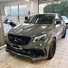 luxury on instagram all black brabus tag
