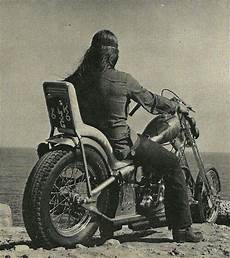 48 best images about motorcycle clubs pinterest vests folk art and hells