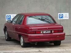 car maintenance manuals 1998 buick skylark transmission control 1998 buick skylark custom sedan 2 4l auto