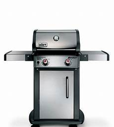 weber genesis s 340 gas grill review