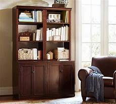 home office modular furniture collections modular home office furniture collections to support