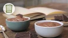 Mousse Au Chocolat Rezept - mousse au chocolat rezept rezept ist in der beschreibung