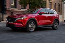 mazda cx 5 sondermodell 2017 mazda cx 5 drive review the best never rest