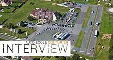 Avis Auto Ecole Dreux Comparatif Test Le Meilleur