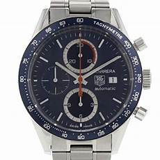 montre tag heuer automatic chronograph 331251