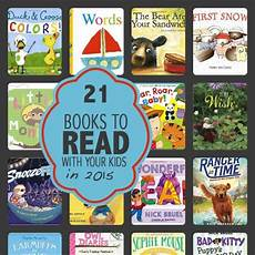 popular children s book characters list 20 best loved children s book characters spaceships and laser beams