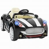 Best Choice Products 12V Ride On Car Kids RC Remote