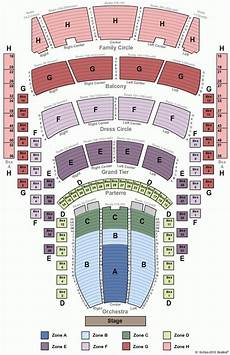 york opera house seating plan met opera seating chart detailed www microfinanceindia org