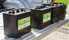 Best Rv Battery Cycle 2019 Reviews Do Not Buy