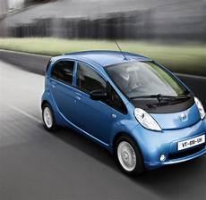Die F 252 Nf G 252 Nstigsten Elektroautos Unter 20 000