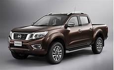 2019 Nissan Navara Release Date N1 Cars Reviews 2018 2019