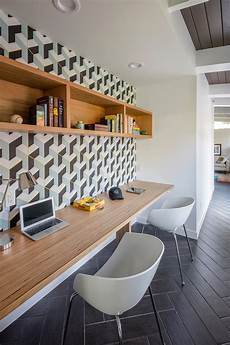 home office furniture kansas city fairway mid century remodel midcentury home office