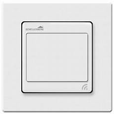 smart home funkschalter schellenberg funk schalter 187 21002 up 171 smart home