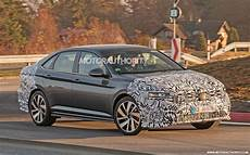 2020 cadillac srxspy photos 2020 volkswagen jetta specs release date review
