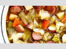 cabbage and potatoes_image