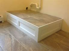 to build or buy your washer dryer platforms design