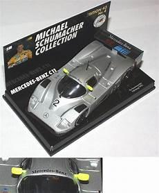 michael schumacher collection 1 43 nr 1 10