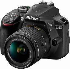 nikon hd price nikon d3400 price in india af p dx 18 55mm dslr