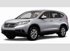 Amazon.com: 2014 Honda CR V Reviews, Images, and Specs