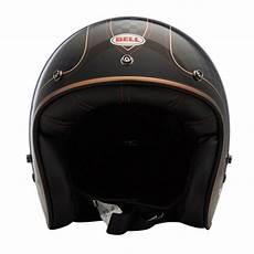 casque jet bell casque moto jet bell custom 500 roland sands check it