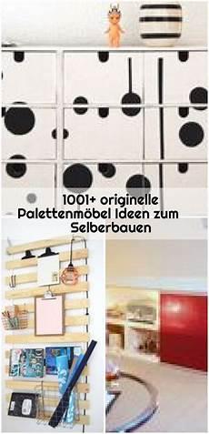 palettenmoebel ideen zum 1001 originelle palettenm 246 bel ideen zum selberbauen