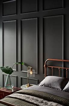 paint colors that go with grey and black the best grey paint colours picks designers always use