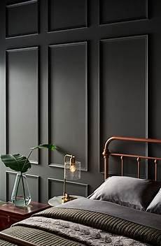 wand streichen grau the best grey paint colours picks designers always use