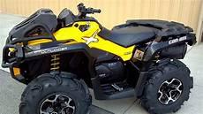 Can Am - 2013 mud racer x 650 outlander sstg2 frame can am alcoa