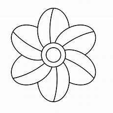 Malvorlagen Zum Ausdrucken Blumen Ausmalbilder Blumen Kostenlos Malvorlagen Zum Ausdrucken