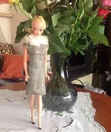 Bild Lilli Bei Ebay Diese Puppe Ist 3200 Wert